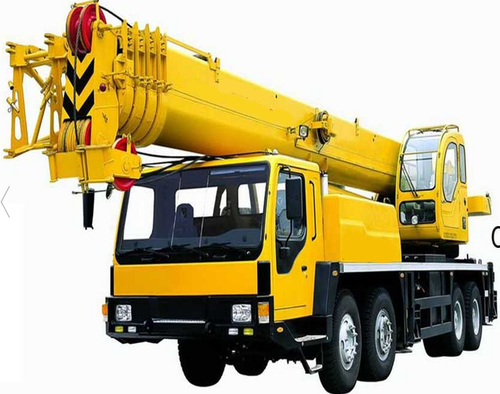 Rigante Telescopic Mobile Cranes : Rugged hd quality load view cctv set for cranes